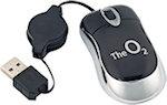 Super Mini Optical Mouse